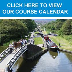 Sidebar-Course-Calendar